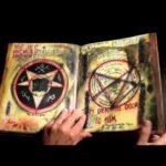 5 libros malditos: Que debes y que no debes saber de ellos