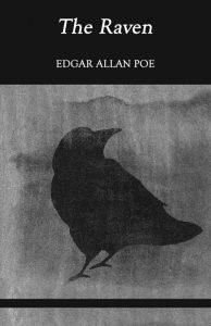 Los 5 Cuentos de Terror de Edgar Allan Poe más Aterradores