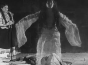 Las 5 mejores películas mexicanas de terror