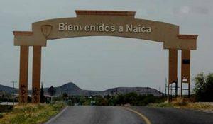 Leyenda de las brujas de Naica Chihuahua