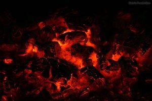 leyenda-la-calle-de-la-quemada-ciudad-de-méxico-terror
