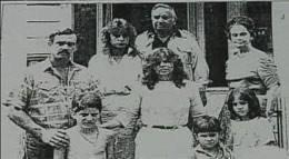 "La verdadera historia de la película ""El Exorcismo en Connecticut"""