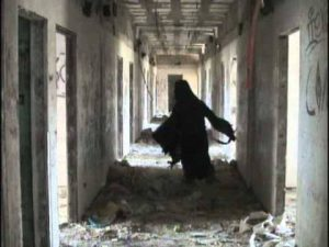 leyenda-terror-la-planchada-centro-naturista-ciudad-madero-tamaulipas-méxico-enfermera-fantasma