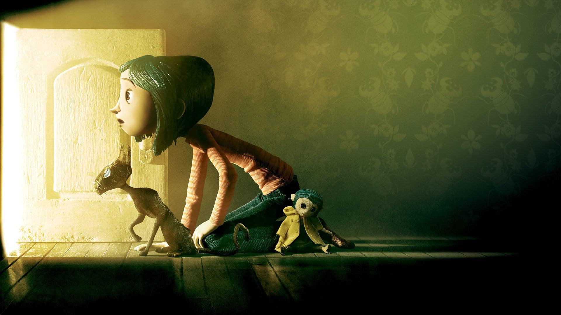 la-verdadera-historia-de-Coraline-Jones