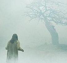 Anneliese Michel - Historia Real del Exorcismo de Emily Rose