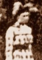 Bathsheba-Sherman-el-conjuro-historia-real-bruja