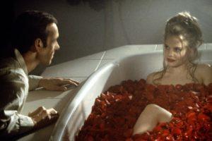 8 amarres de amor efectivos para atraer a la persona que amas