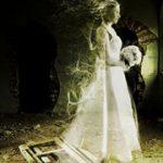 Leyenda de la Novia de la Muerte