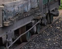 Los Fantasmas del Tren (leyenda de Sonora)