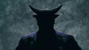 La Casa de Don Juan Manuel, una leyenda de pacto con el diablo 👺