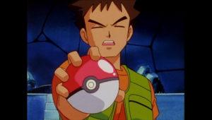Teoría Oscura De Pokemon Leyenda Origen Verdadera Historia Ash Pikachu