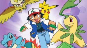 Teoría Oscura De Pokemon Leyenda Origen Verdadera Historia Ash Pikachu Realidad