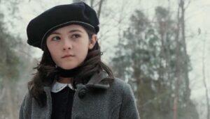 La Huerfana Precuela Esther Nueva Película