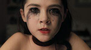 La Huerfana Precuela Esther Nueva Película 3