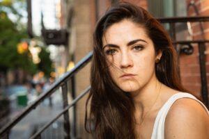 La Huerfana Precuela Esther Nueva Película Isabelle Guhrman
