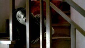 La Maldición Nueva Serie Terror Netflix Ju On Origins Origenes 3
