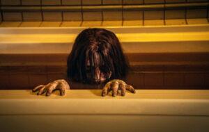 La Maldición Nueva Serie Terror Netflix Ju On Origins Origenes