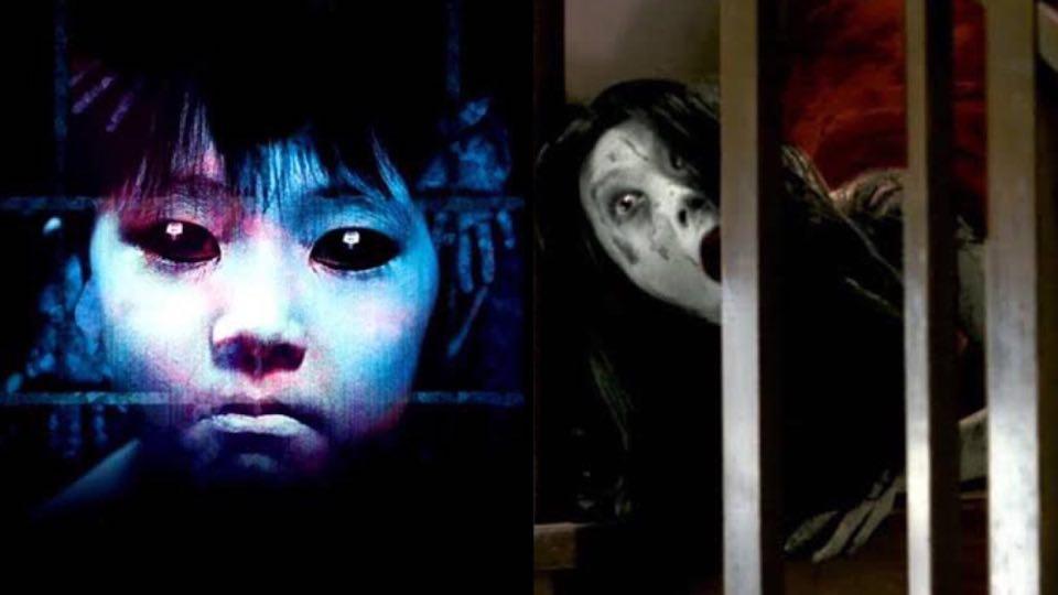 La Maldición Nueva Serie Terror Netflix Ju On Origins Origenes Horror