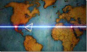 Zona Del Silencio Durango Ovnis Leyenda Triangulo De Las Bermudas Piramides