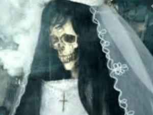 quien-es-la-santa-muerte
