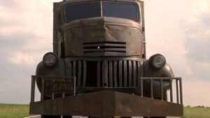Jeepers Creepers Real Dennis Depue Unsolved Mysteries