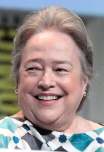 Kathy Bates Misery