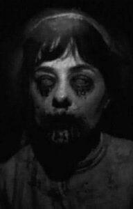 La Madre Difunta Relato De Terror El Portal Del Miedo 3