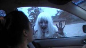 La Madre Difunta Relato De Terror El Portal Del Miedo 4