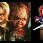 Chucky Nueva Serie De Terror El Nuñeco Diabolico Trailer
