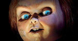 Chucky Nueva Serie De Terror El Nuñeco Diabolico Trailer 3