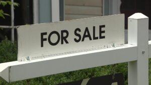 Edward House Sale