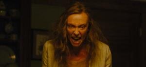 Im Thinking Of Ending Things Cast Horror Netflix