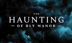 La Maldición De Bly Manor Hill House