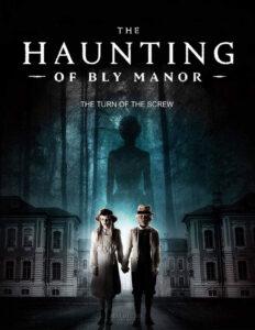 Serie De La Maldición De Bly Manor