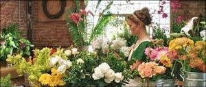 Significado De Los Olores Nos Avisan O Advierten Flores