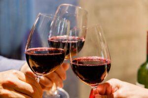Significado De Los Olores Nos Avisan O Advierten Vino