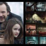 4 Películas De Terror Welcome To Blumhouse Amazon Prime