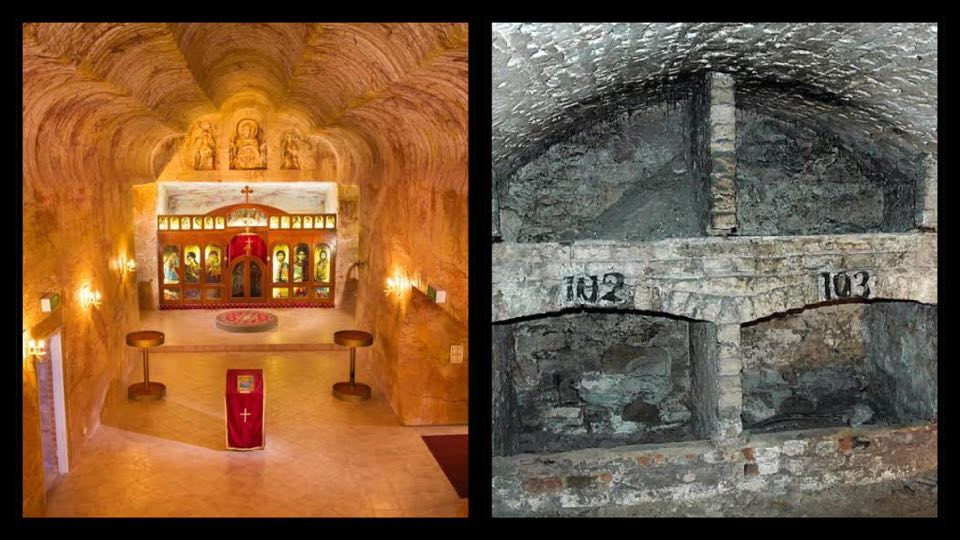 Ciudades.underground