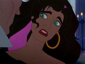 verdadera-historia-de-el-jorobado-de-notre-dame-disney-real-esmeralda-quasimodo