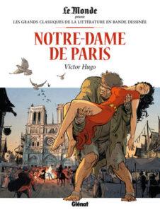 Verdadera Historia De El Jorobado De Notre Dame Disney Real Esmeralda