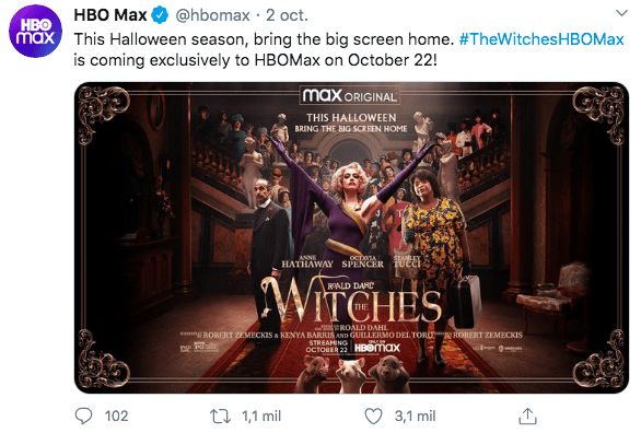 las-brujas-remake-trailer-fecha-de-estreno-twitter