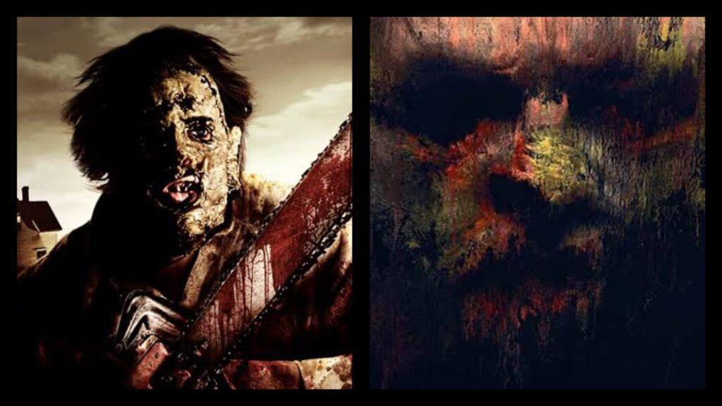 Masacre En Texas Película Nueva 2021 Leatherface