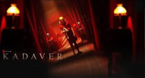 película-netflix-de-terror-kadaver-2