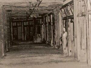 Foto Misteriosa Hospital
