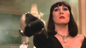 Las Brujas Remake Trailer Fecha De Estreno 3