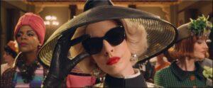 Las Brujas Remake Trailer Fecha De Estreno 9