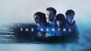 The Rental Película De Terror 2