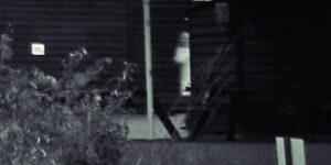 Fotos De Fantasmas Miedo Espíritus Fotografías Imagenes De Terror