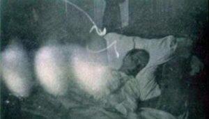 Fotos De Fantasmas Miedo Espíritus Fotografías Imagenes De Terror 5