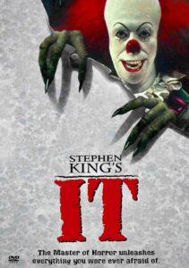 Peliculas De Terror 90s Scream It Cronos Sexto Sentido 1